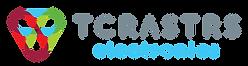TCRASTRS_electronics_logo_HOR_edited.png