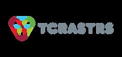 TCRASTRS_logo_HOR.png