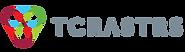 TCRASTRS_logo_HORxx.png