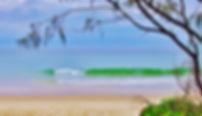 23 Beach 4 c.jpg