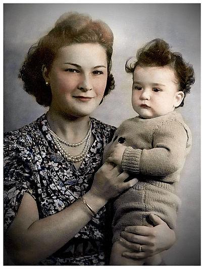 Ken & Mum_pe.jpg