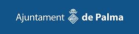 Logo Ajuntament Publicitat  blau.jpg
