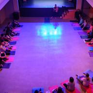 teatre26-03-2019-5.jpg