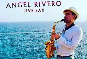 Angel Rivero.jpg