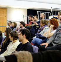 teatre-14.jpg