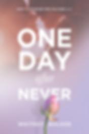 v3-OneDayAfterNever (1).png