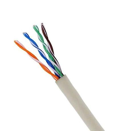spt-data-cables-cat5-1000g-64_1000.jpg