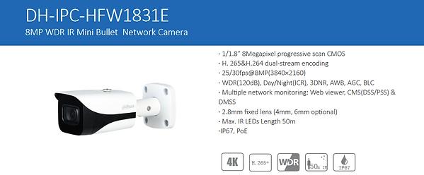 HFW1831E.png