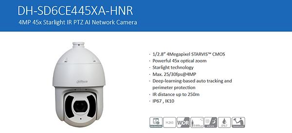 SD6CE445XA-HNR.png