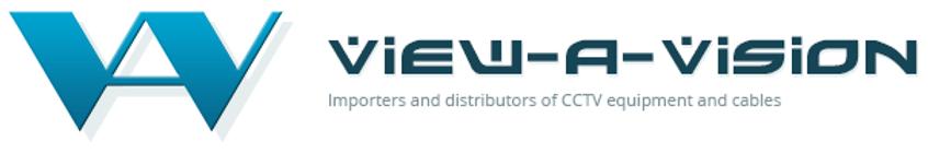 vav-logo.png