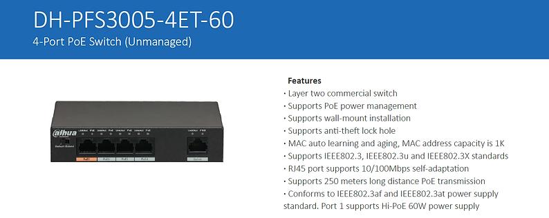 DH-PFS3005-4ET-60.png