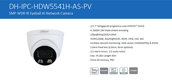 HDW5541H-AS-PV.png