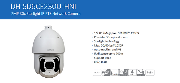 SD6CE230U-HNI.png