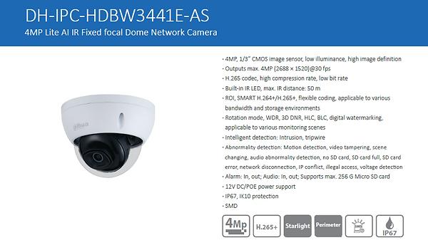HDBW3441E-AS.png