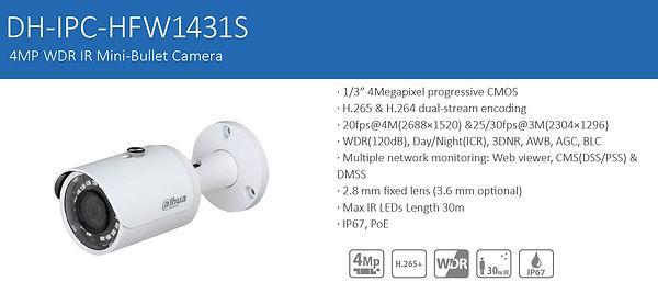 HFW1431.JPG