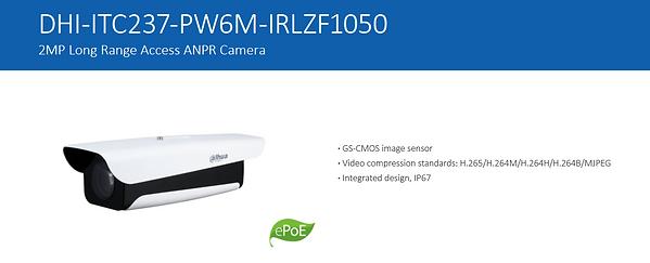 DHI-ITC237-PW6M-IRLZF1050.png