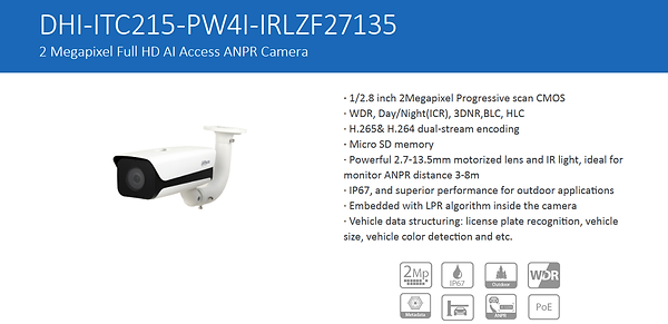 DHI-ITC215-PW4I-IRLZF27135.png