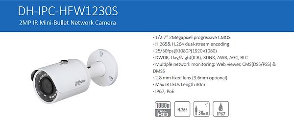 HFW1230 2.8.png