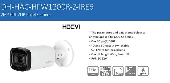 HFW1200RP-Z IRE6.png
