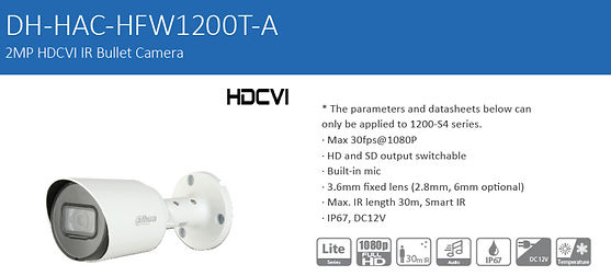 HFW1200TP%203_edited.jpg
