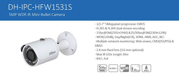HFW1531.jpg