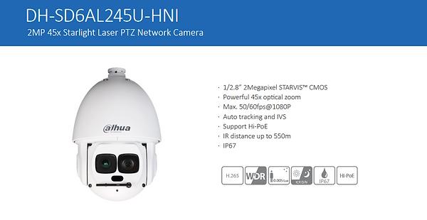 SD6AL245U-HNI.png