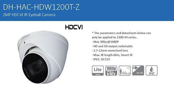 HDW1200TP-Z 2.7-12.png