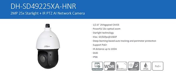 SD49225XA-HNR.png