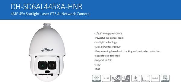 SD6AL445XA-HNR.png