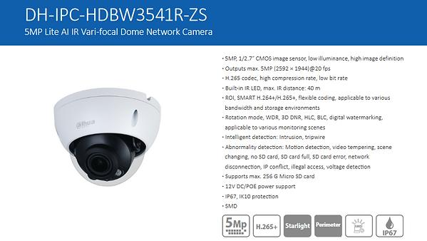 HDBW3541R-ZS.png