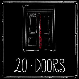 HFTH - Episode 20 - Doors