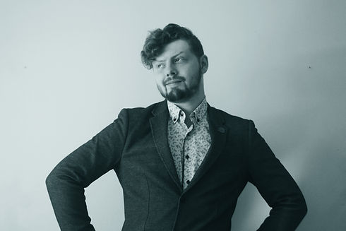 Black and white.jpg