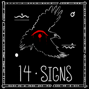 HFTH - Episode 14 - Signs
