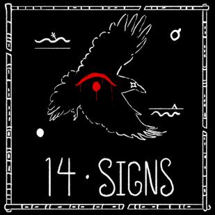 HFTH - Episode 14 - Signs