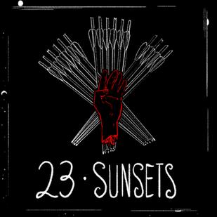 HFTH - Episode 23 - Sunsets