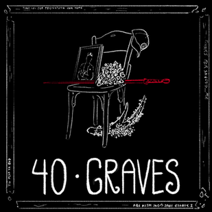 HFTH - Episode 40 - Graves