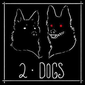 HFTH - Episode 2 - Dogs