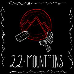 HFTH - Episode 22 - Mountains