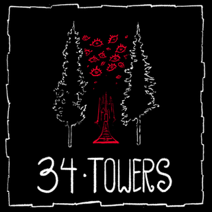 HFTH - Episode 34 - Towers