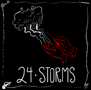 HFTH - Episode 24 - Storms