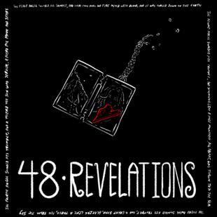 HFTH - Episode 48 - Revelations