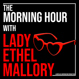 HFTH - Episode 37 - The Morning Hour
