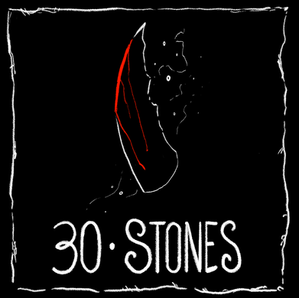 HFTH - Episode 30 - Stones