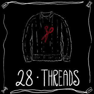 HFTH - Episode 28 - Threads