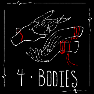 HFTH - Episode 4 - Bodies
