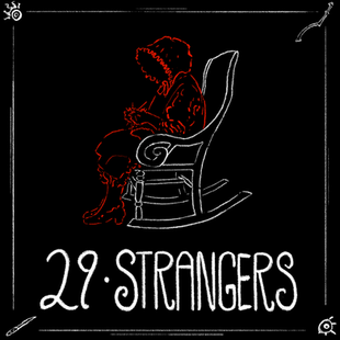 HFTH - Episode 29 - Strangers