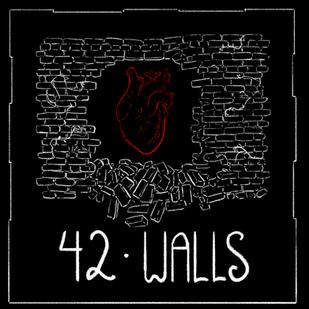 HFTH - Episode 42 - Walls