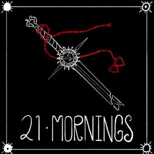 HFTH - Episode 21 - Mornings