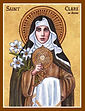 st__clare_of_assisi_icon_by_theophilia_d
