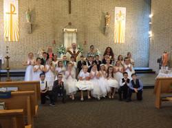 swc communion